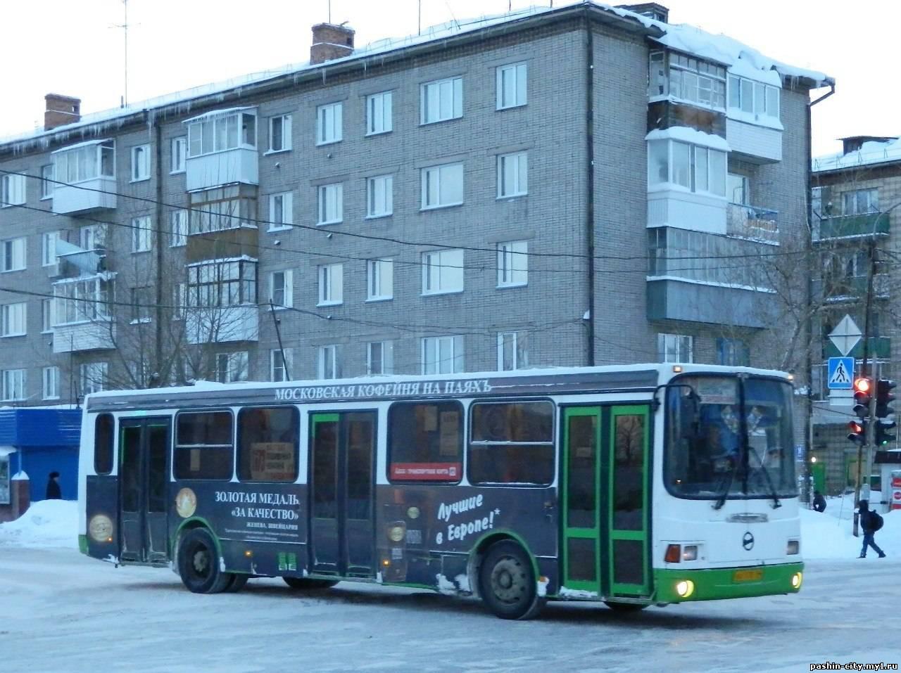 городской транспорт новосибирска муцугаэт