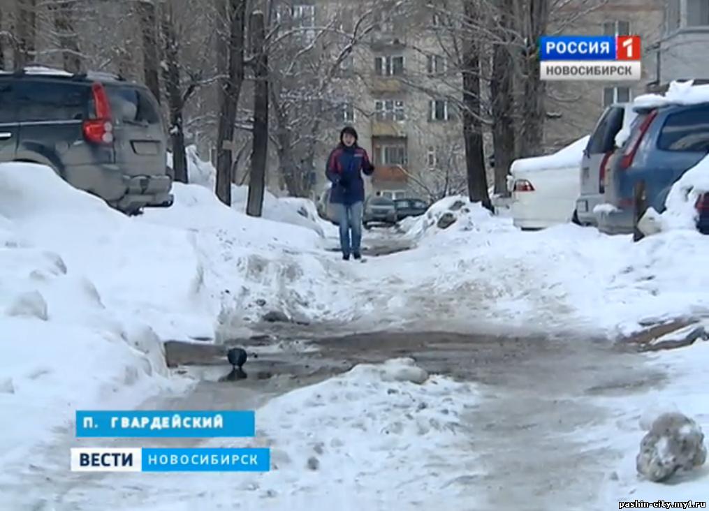 Новосибирск знакомство пашино